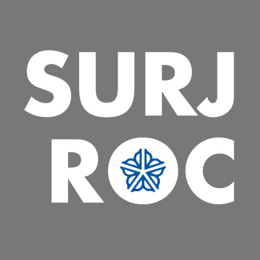 http://surjroc.org/wp-content/uploads/2017/02/cropped-SURJROC-1.jpg